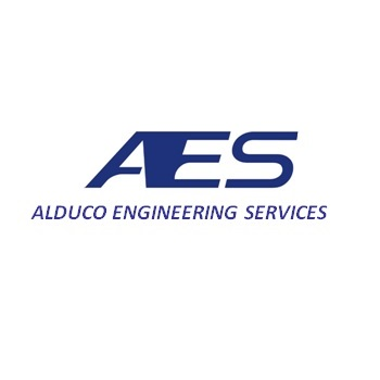 Alduco Engineering Services