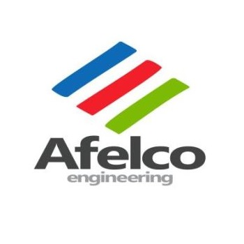 AFELCO ENGINEERING