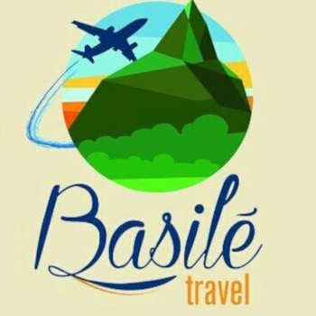 Basilé Travel