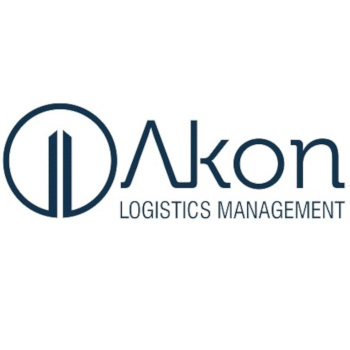 Akon Logistics Management