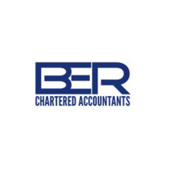 BER Chartered Accountants