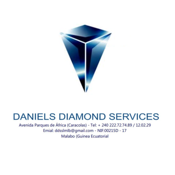 Daniels Diamond Services