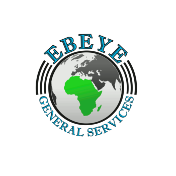 EBEYE GS RIGS & DRILLSHIP SUPPLIES