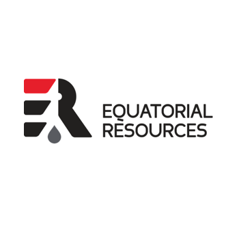 Equatorial Resources