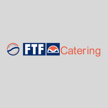 FTF Catering