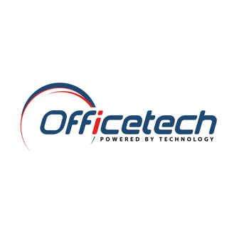 Officetech