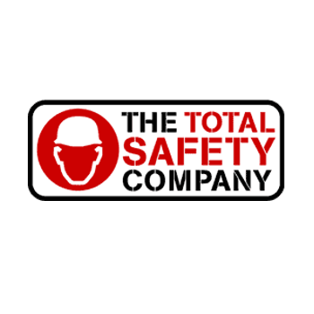The Total Safety Company