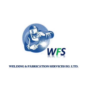 Welding Fabrication Services S.L.