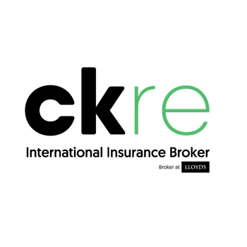CKRE INTERNATIONAL INSURANCE BROKER
