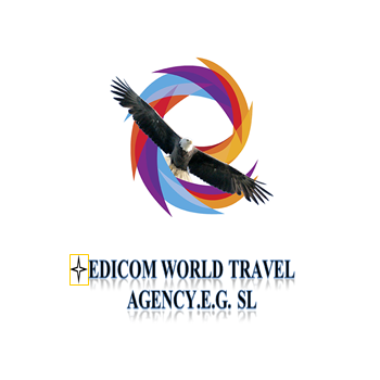 EDICOM WORLD TRAVEL AGENCY E.G. S.L.