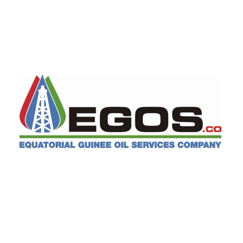 EGOS ENGINEERING