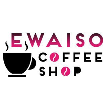 EWAISO COFFEE SHOP