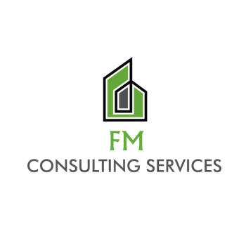 FM CONSULTING SERVICES