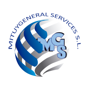 Mituy General Services S.L.