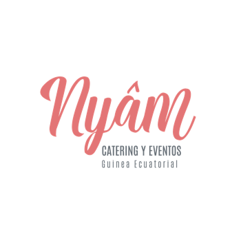 NYAM CATERING Y EVENTOS GE S.L.