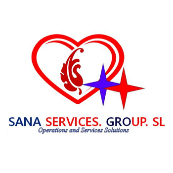 SANA SERVICES GROUP S.L.