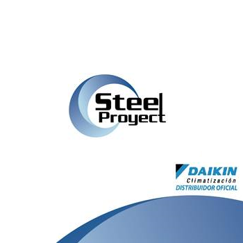 Steel Proyect S.L.