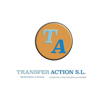 TRANSFER ACTION S.L.