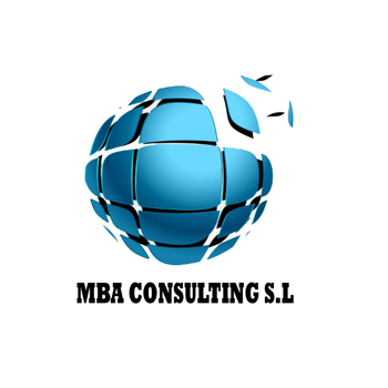 MBA CONSULTING S.L.